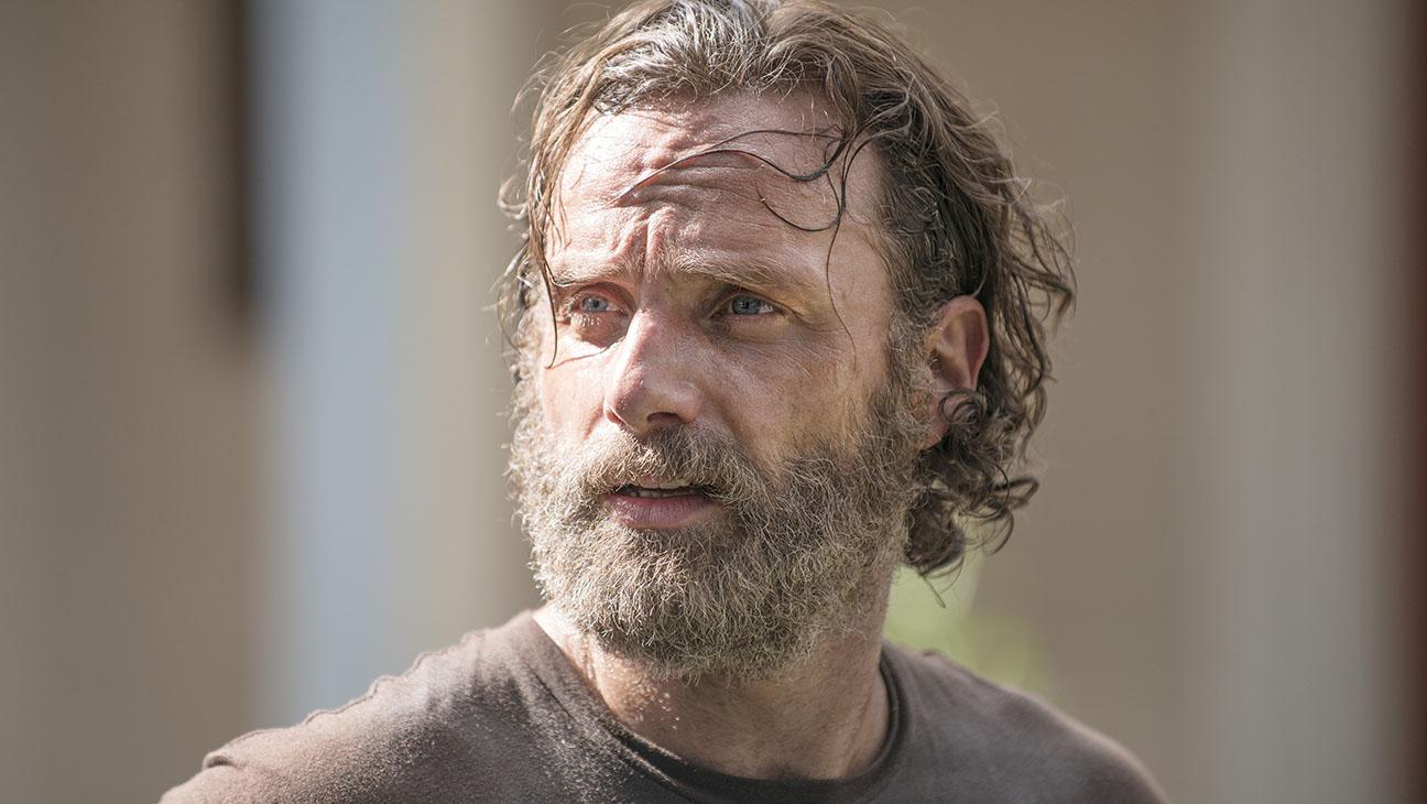 The Walking Dead S05E09 Still - H 2015