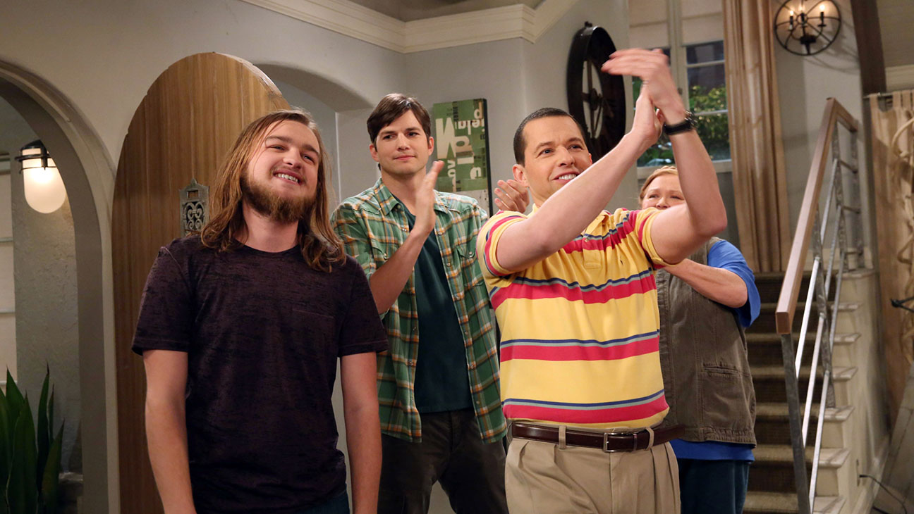 Two and a Half Men Finale Still - H 2015