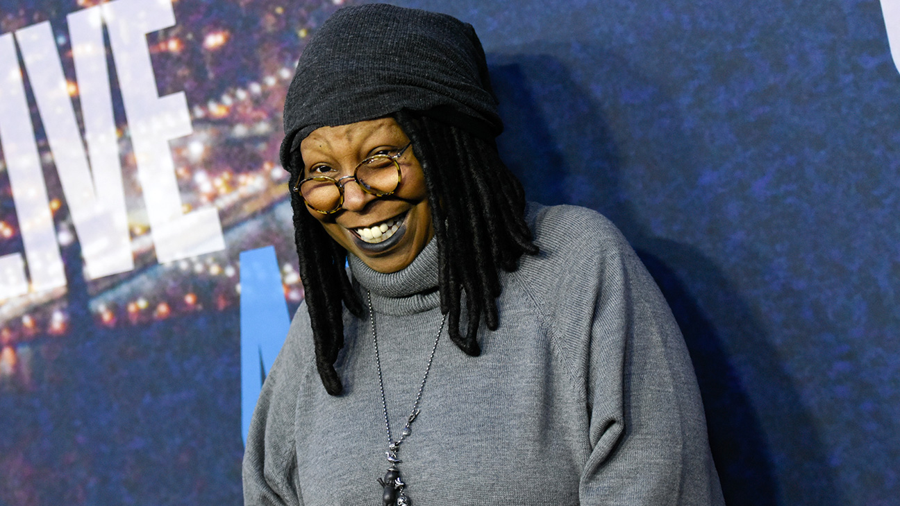 Whoopi Goldberg - H 2015