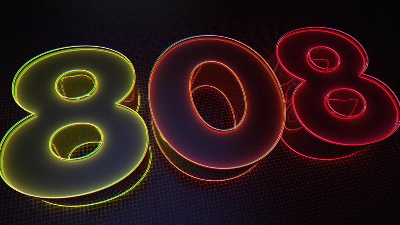 808 SXSW Still - H 2015