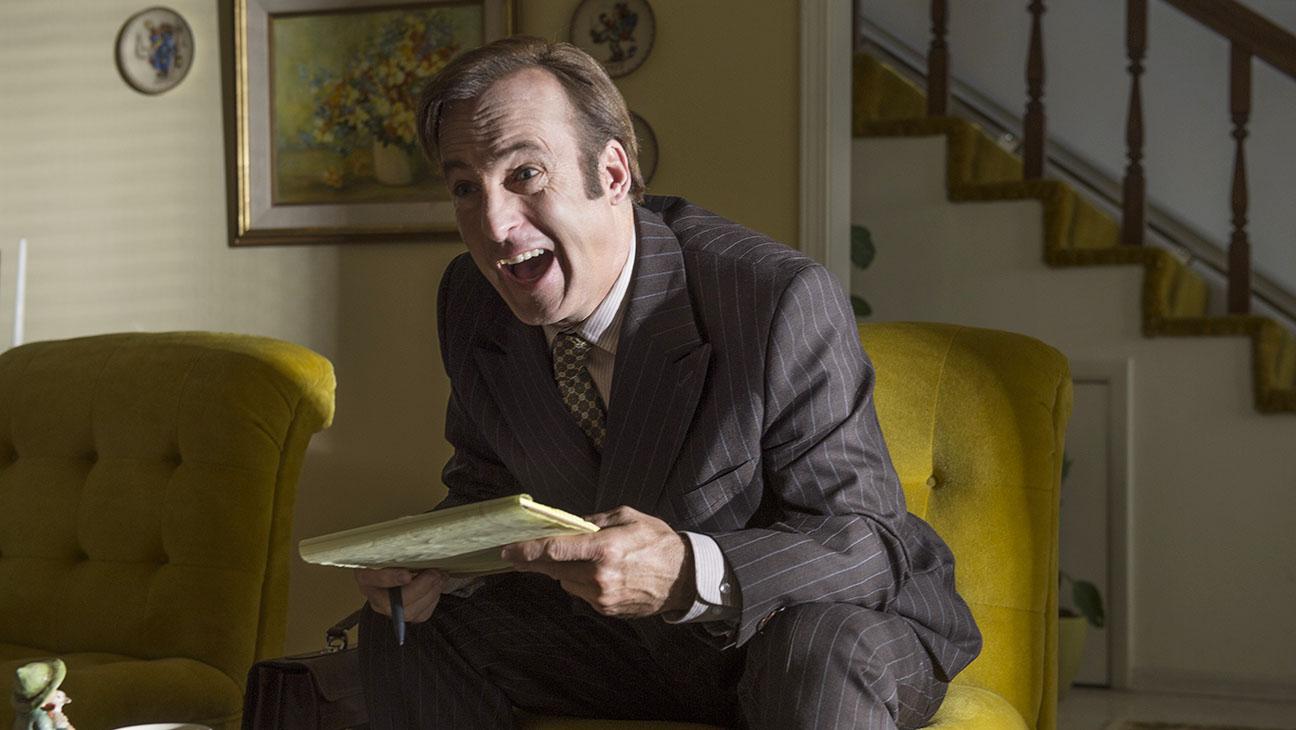 Better Call Saul S01E05 Still - H 2015
