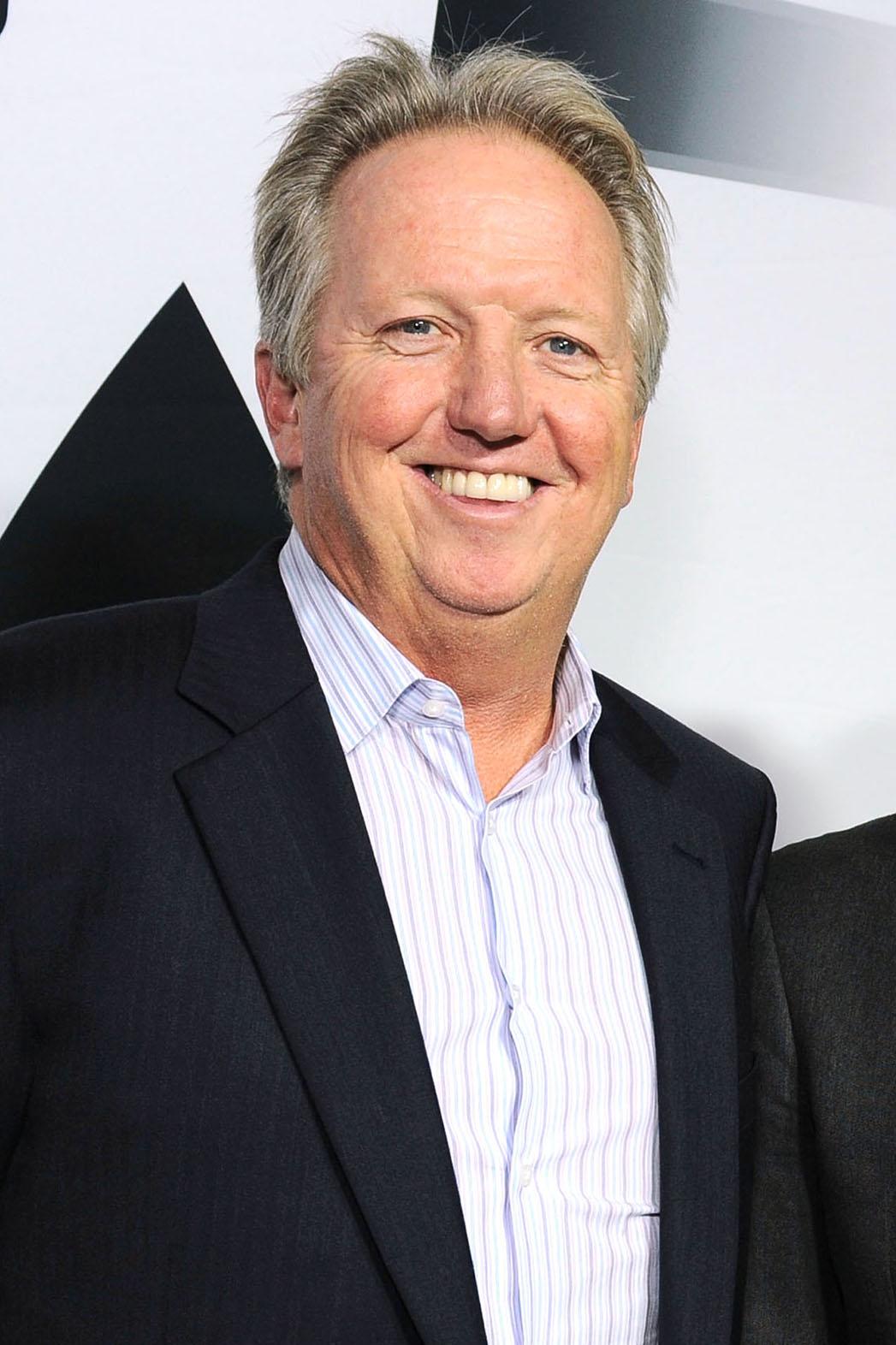 Dennis Maguire - P 2015