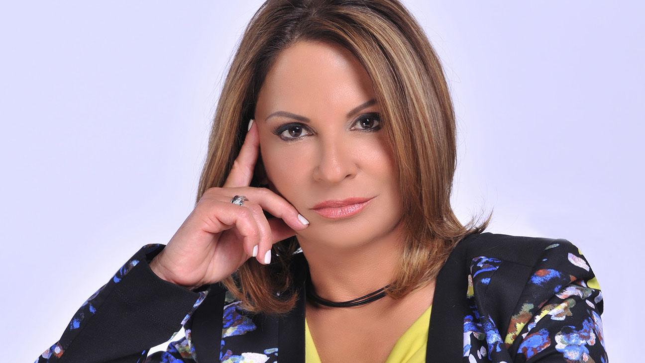 Dr. Ana Maria Polo - H 2015