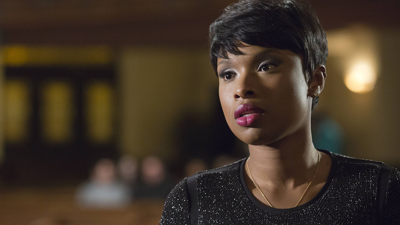 Empire S01E11 Still - H 2015