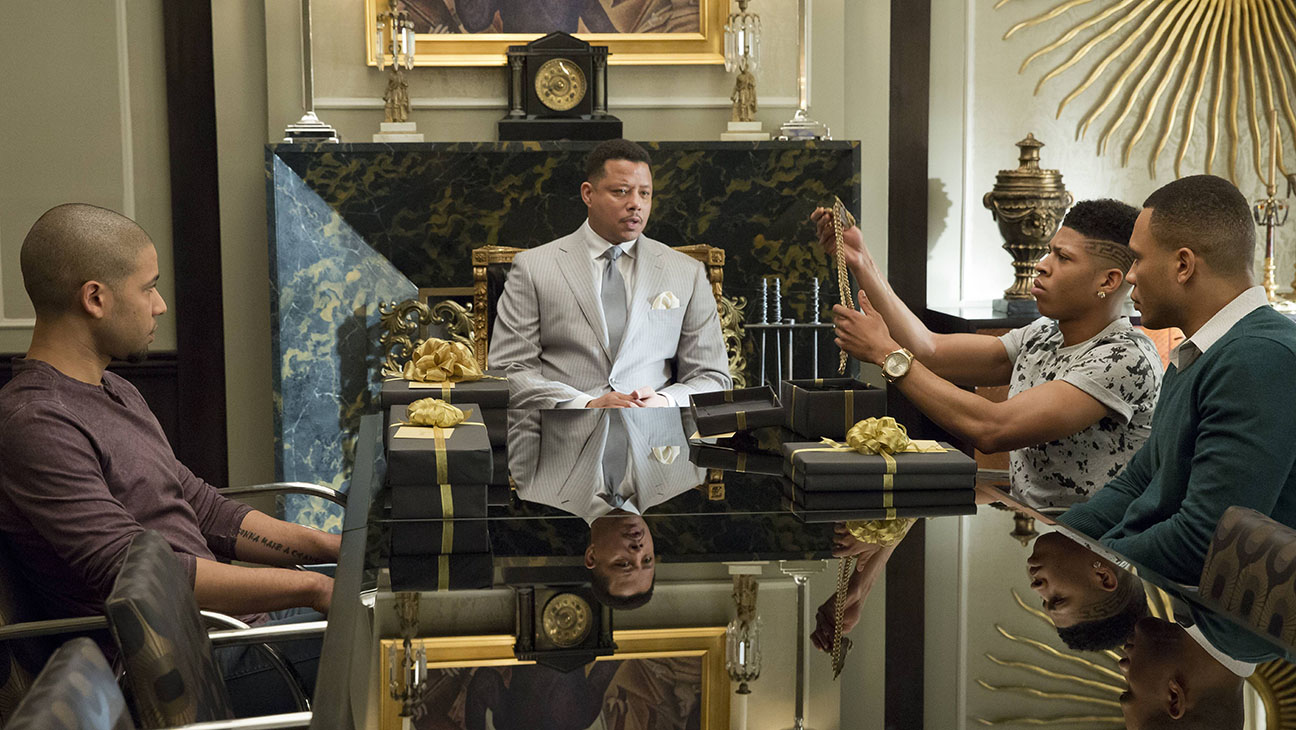 Empire S01E12 Still - H 2015
