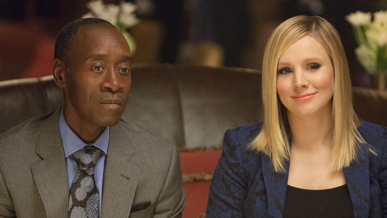 House of Lies S04E08 Still - H 2015