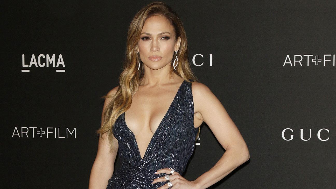 Jennifer Lopez Main - h 2015