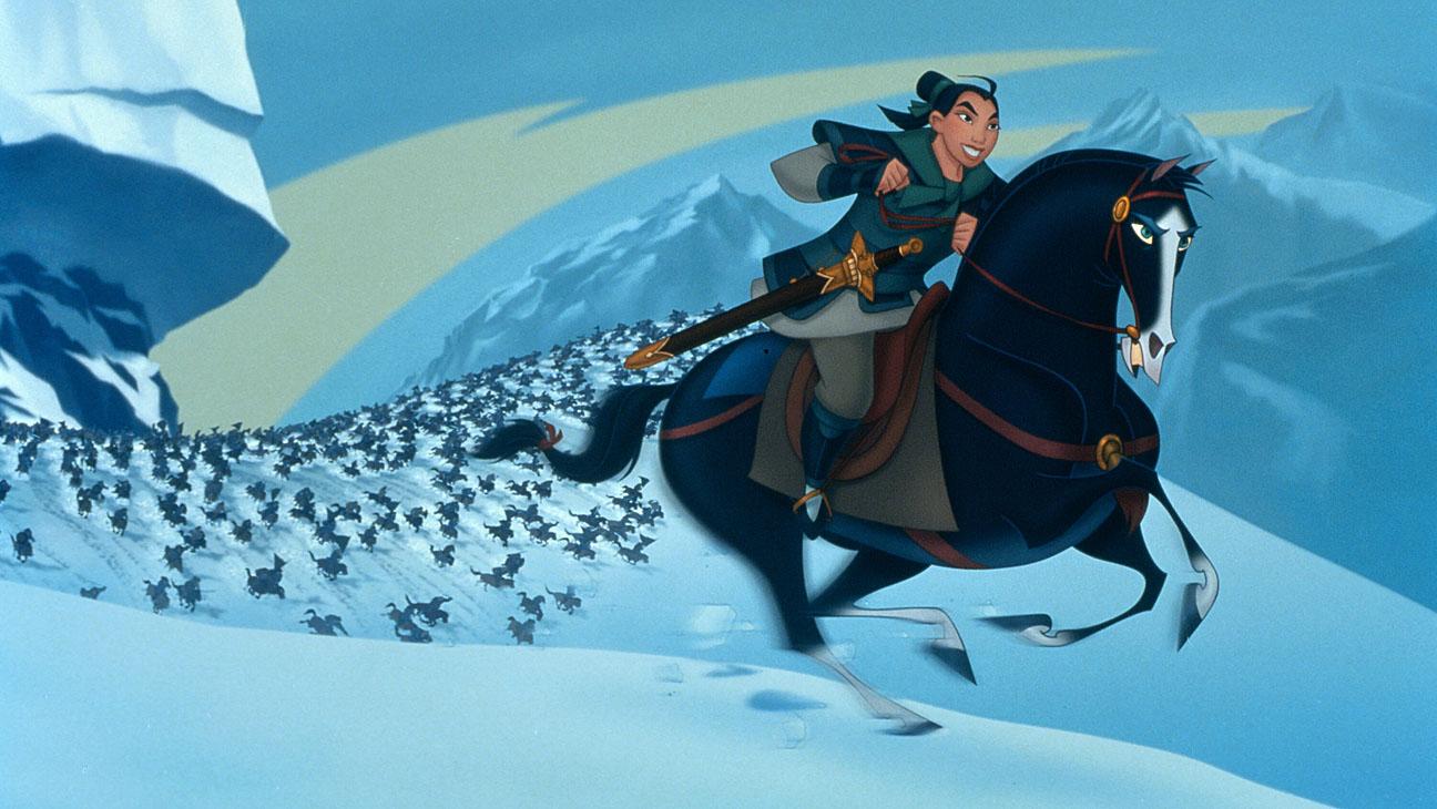 Mulan Still - H 2015