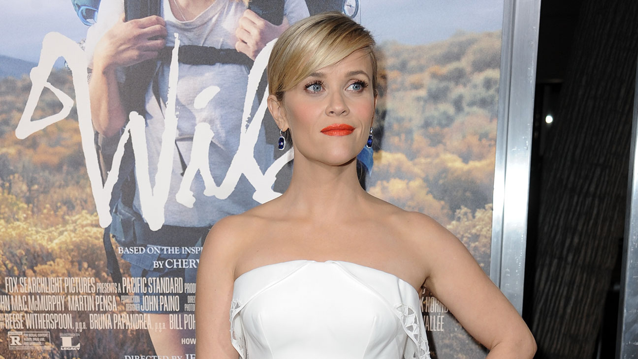 Reese Witherspoon Main - H 2015