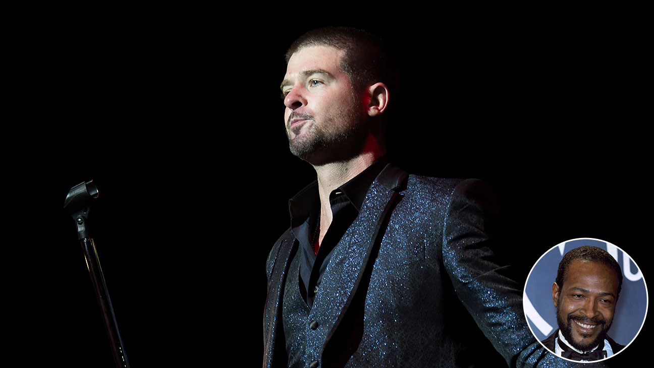 robin thicke Inset - H 2015