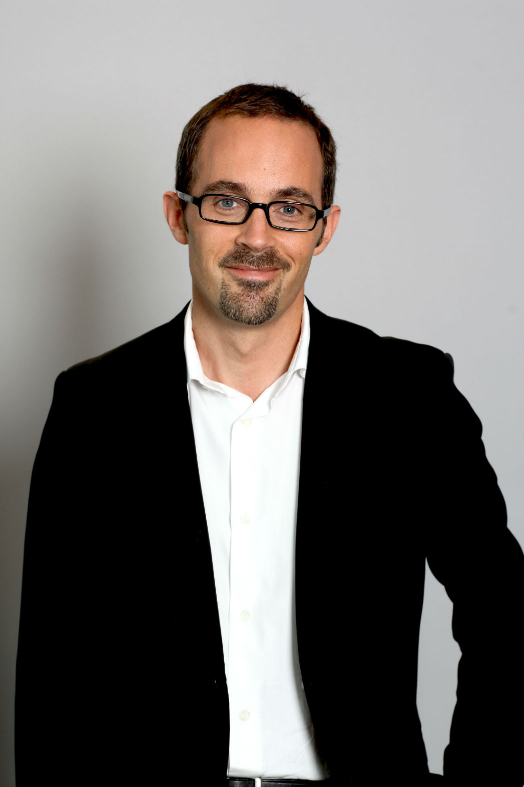 Romain Bessi_StudioCanal