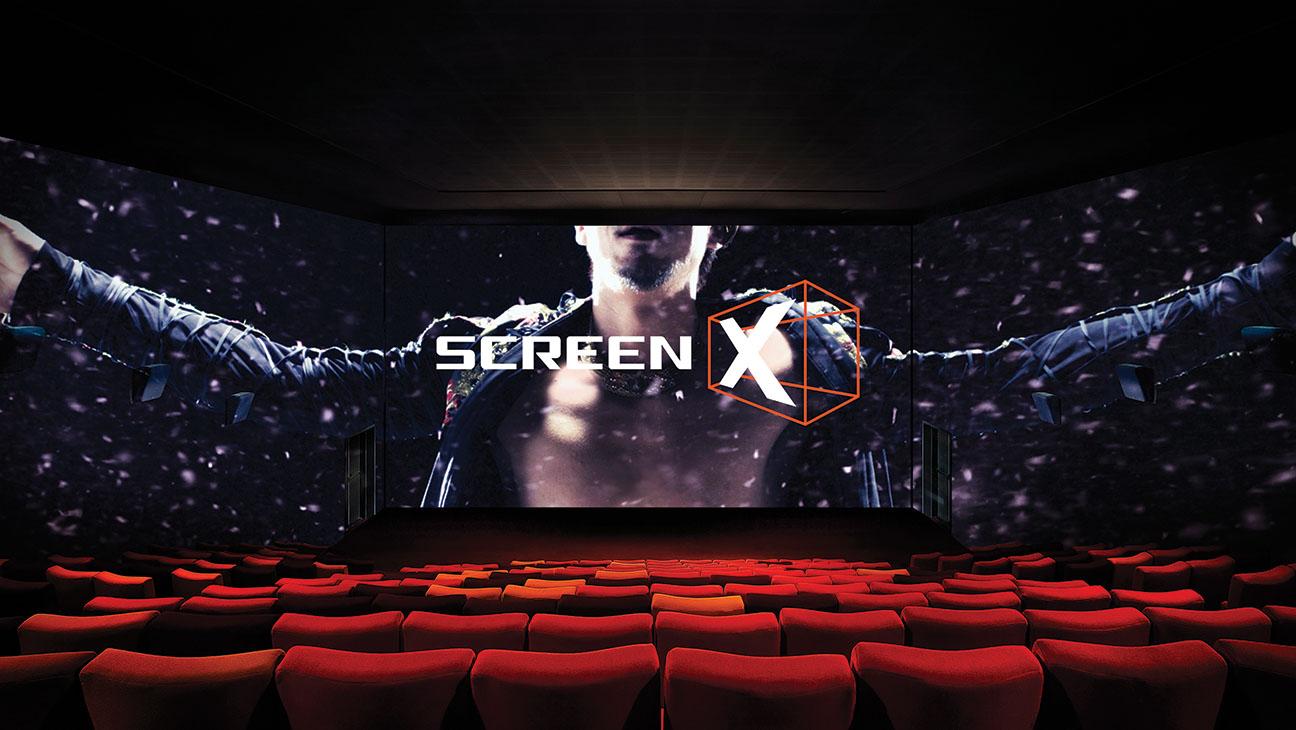 ScreenX Keyart - H 2015