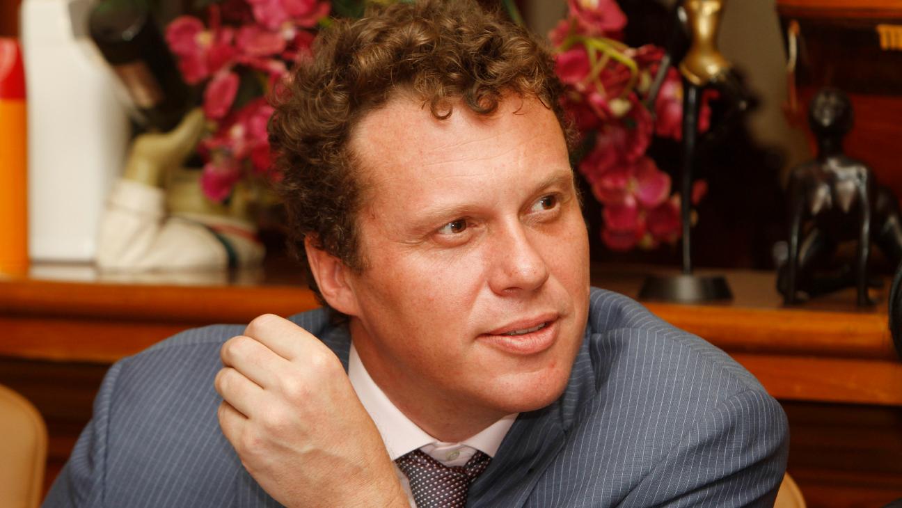 Sergei Polonsky - H - 2015