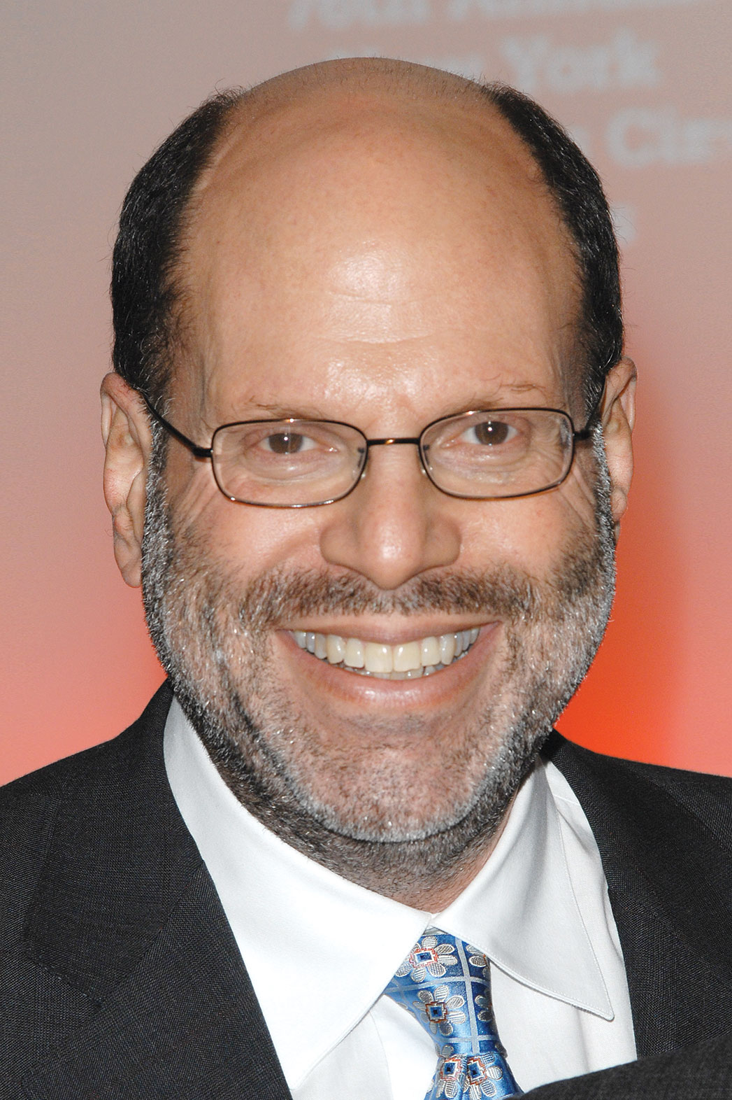 Scott Rudin Inks Sprawling Tv Deal With Fox Networks Group Hollywood Reporter