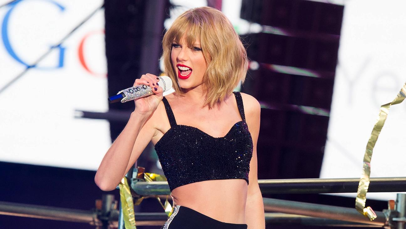 Top Billboard 200 Album