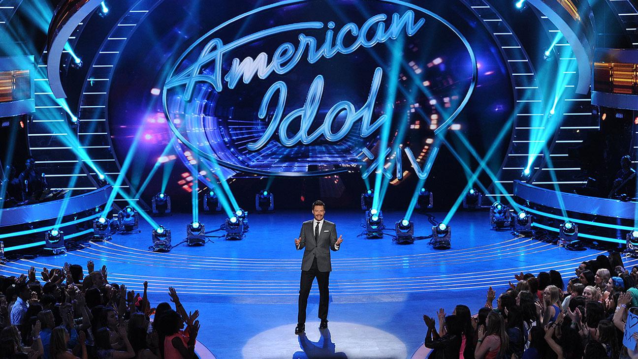 American Idol Top 7 Perform - H 2015