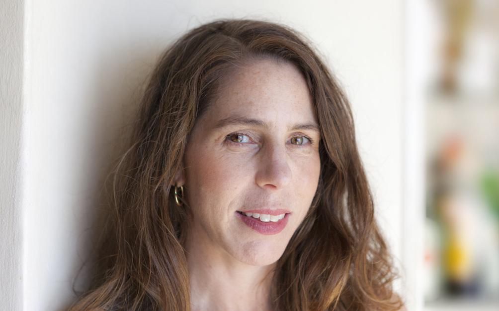 Rachel Kushner H 2015