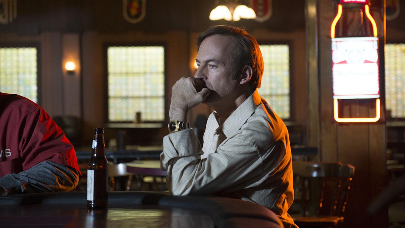 Better Call Saul S01E10 Still 2 - H 2015