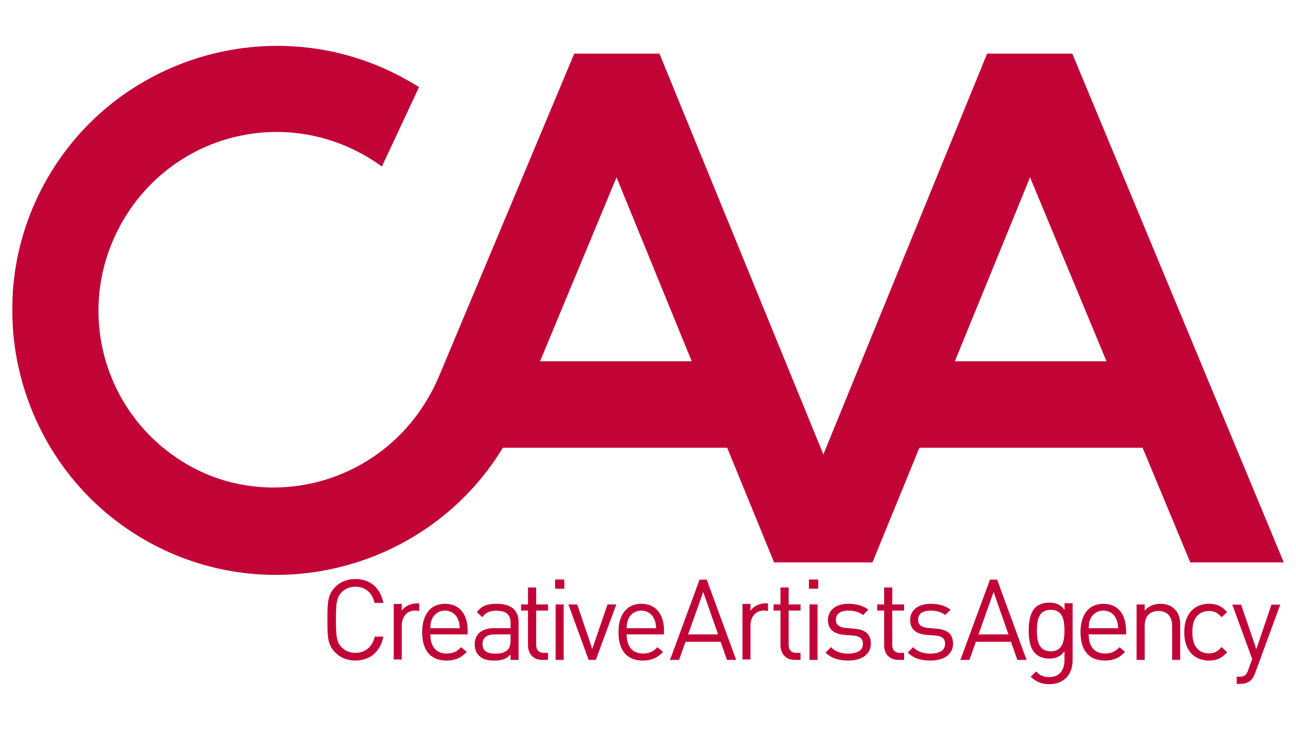 CAA Logo - H 2015