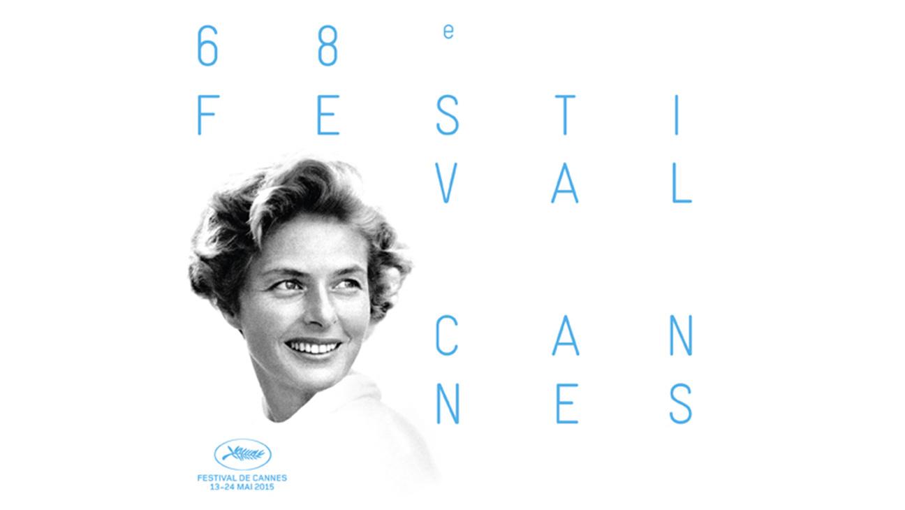 Cannes La Tête Haute - H 2015