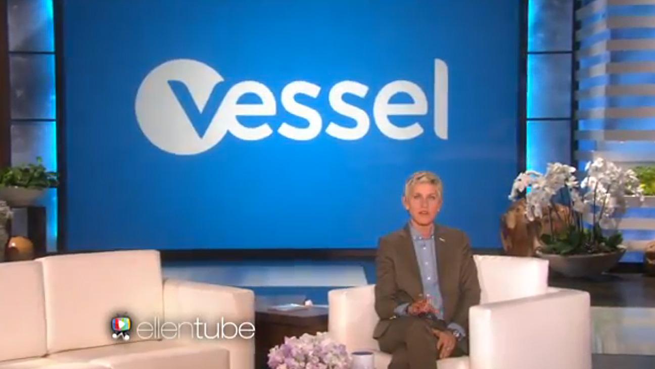 Ellen Vessel - H 2015