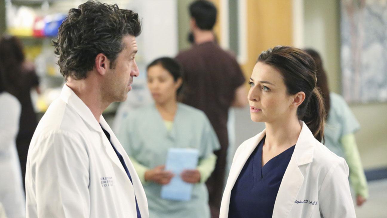 Grey's Anatomy 3 Still - H 2015