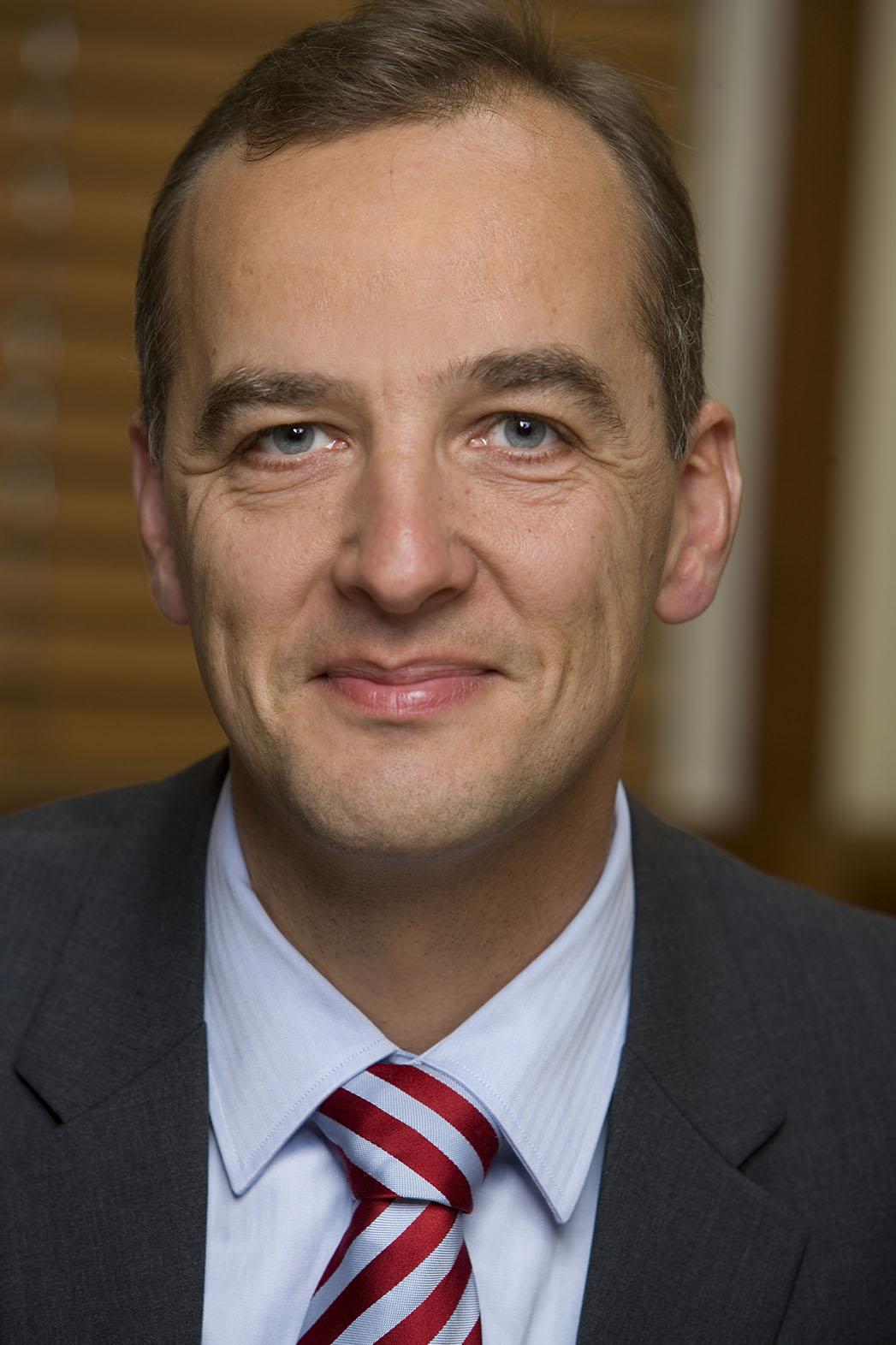 Hanno Basse - P 2015