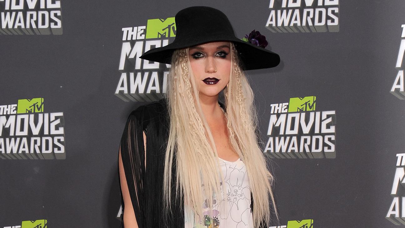Kesha Main - H 2015