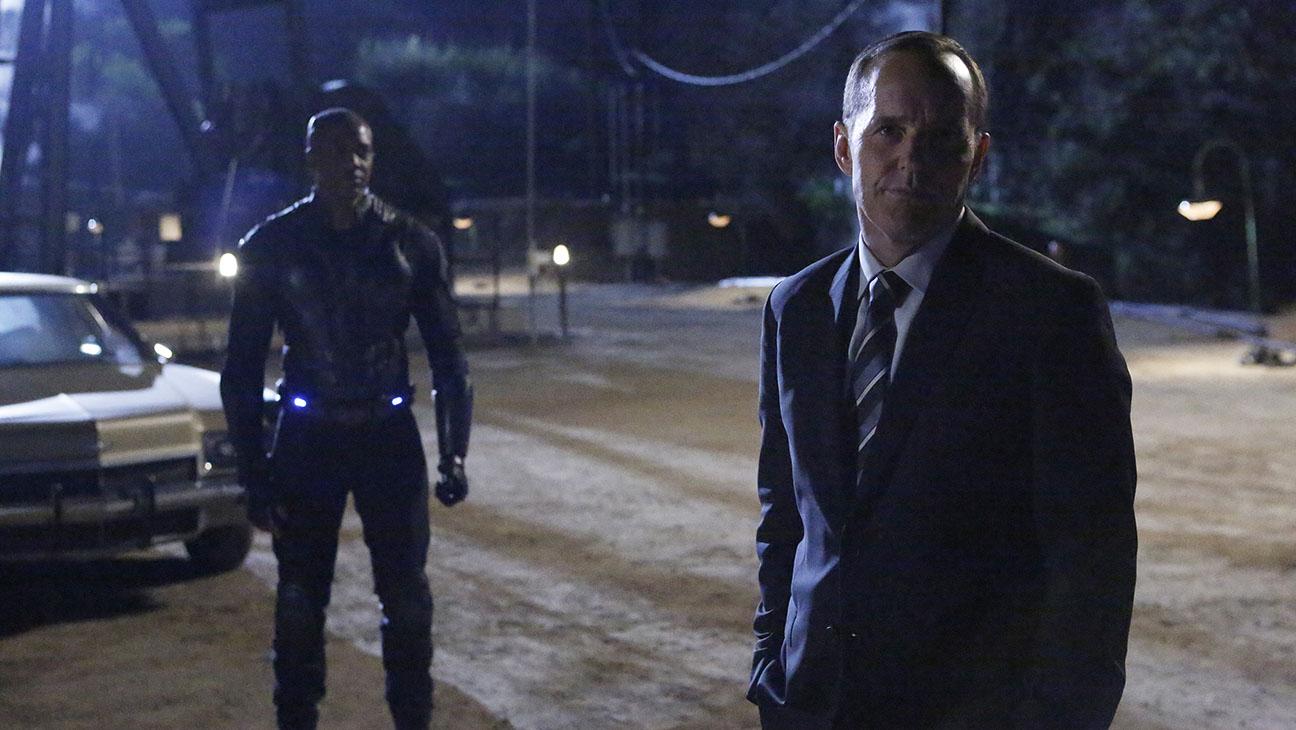 Marvel's Agents of Shield S02E18 Still - H 2015