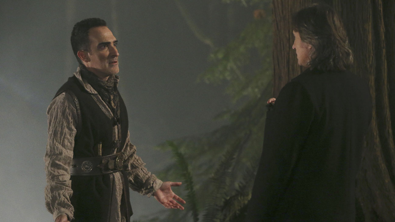 Once Upon a Time S04E18 Still - H 2015