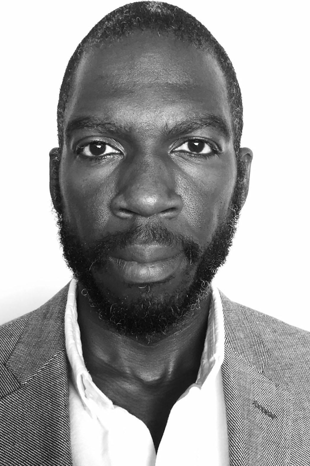 Rick Famuyiwa - P 2015
