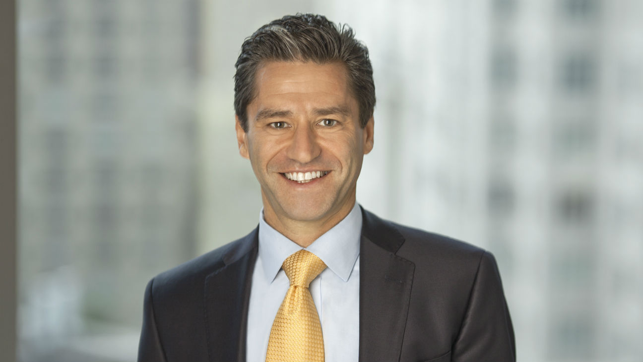 Time Warner Cable CEO Rob Marcus - H 2015