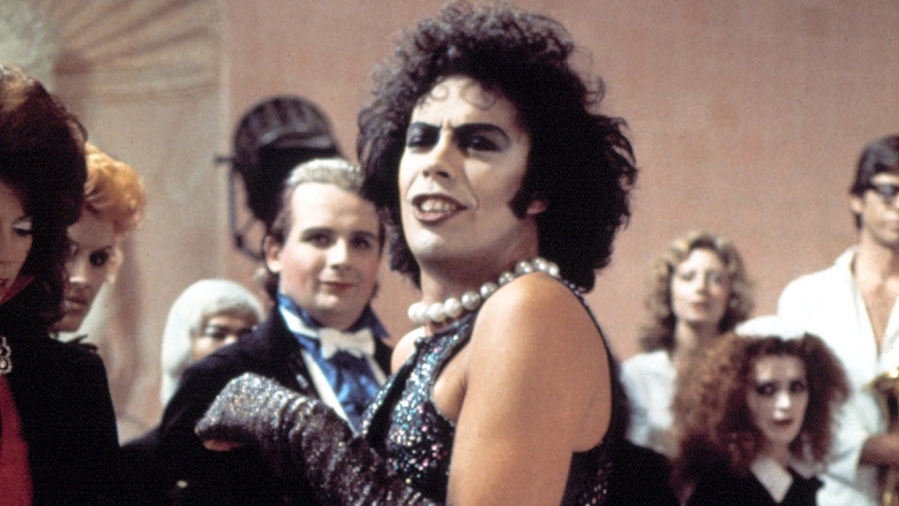 Rocky Horror Picture Show - H 2015