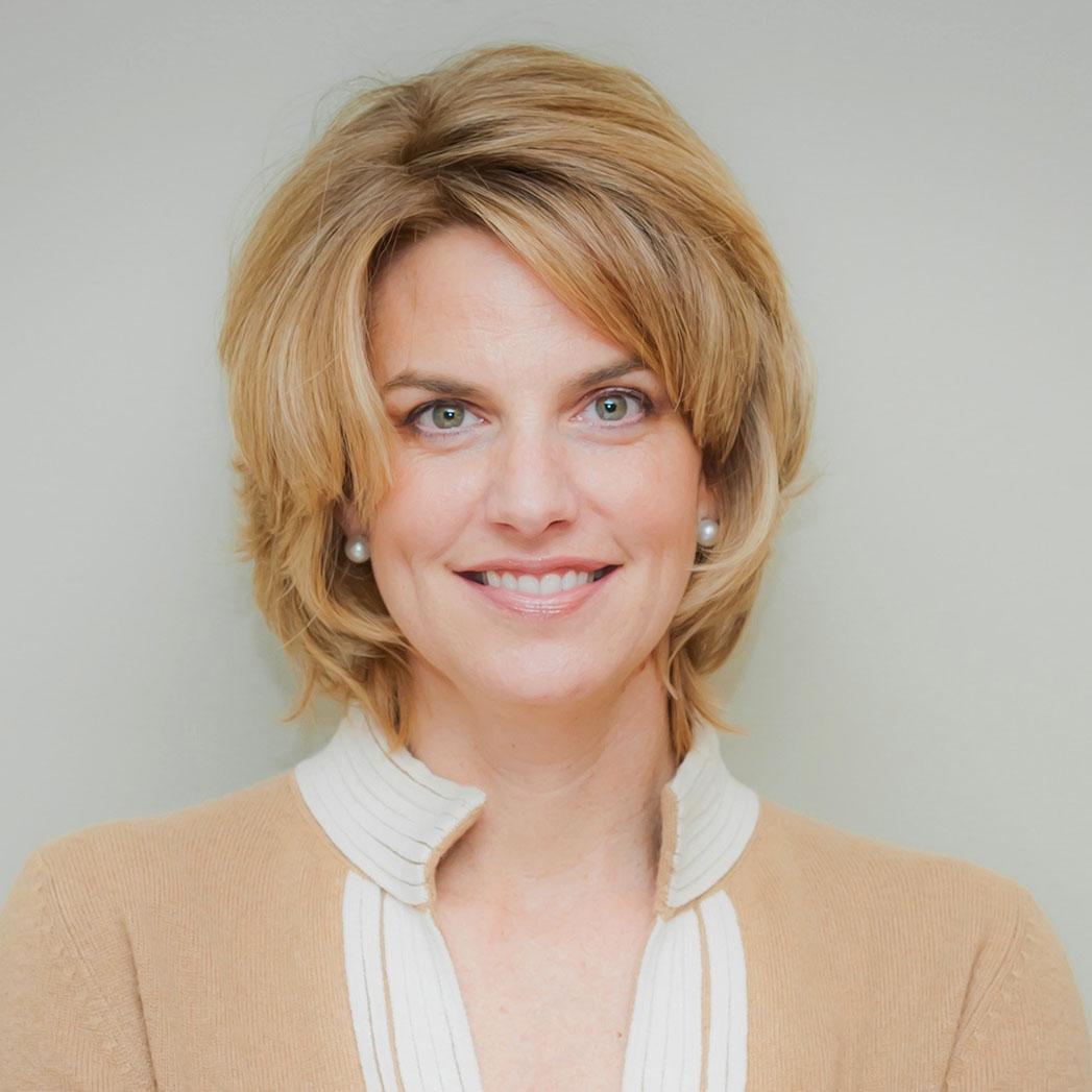 Sarah Kate Ellis - S 2015