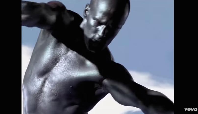 Jason Statham H 2015