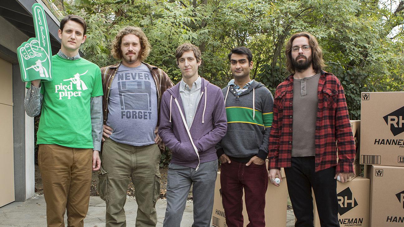 Silicon Valley S02E04 Still - H 2015