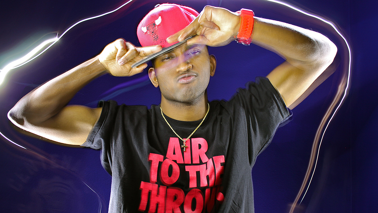 Swoozie - H 2015
