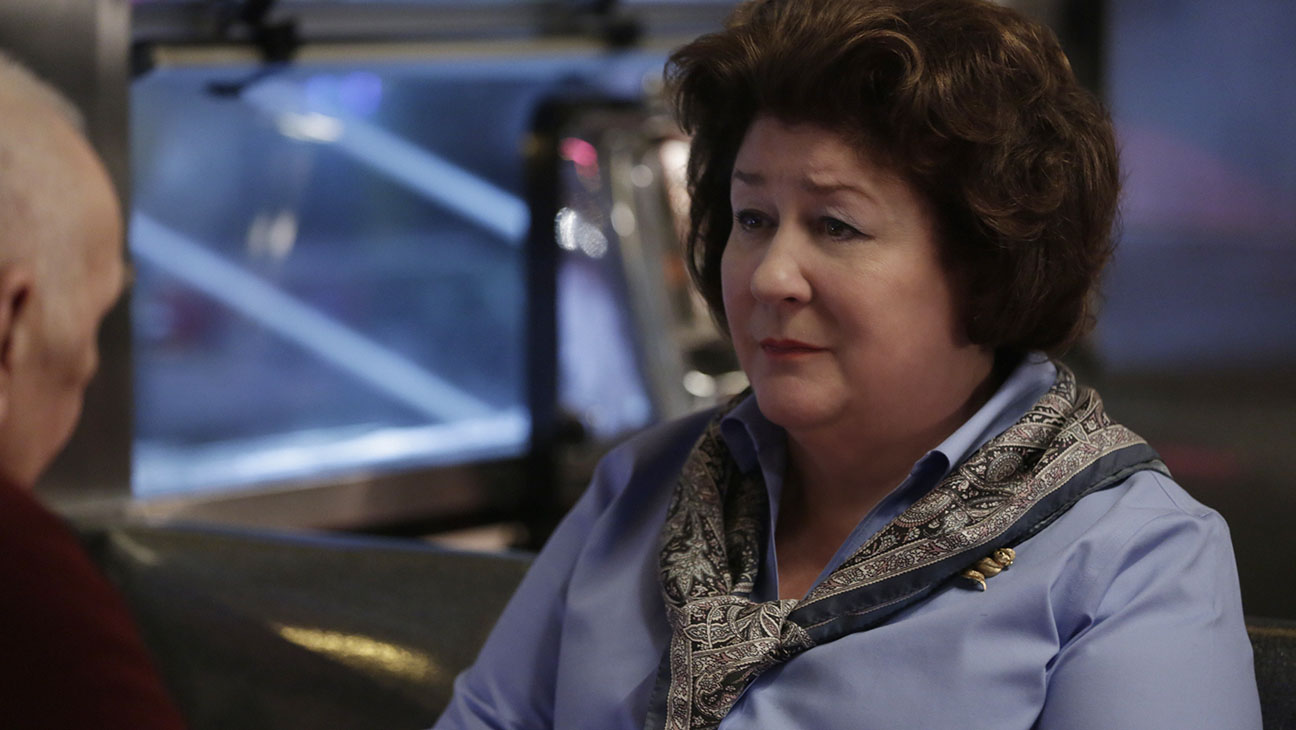 The Americans S03E12 Margo Martindale Still - H 2015