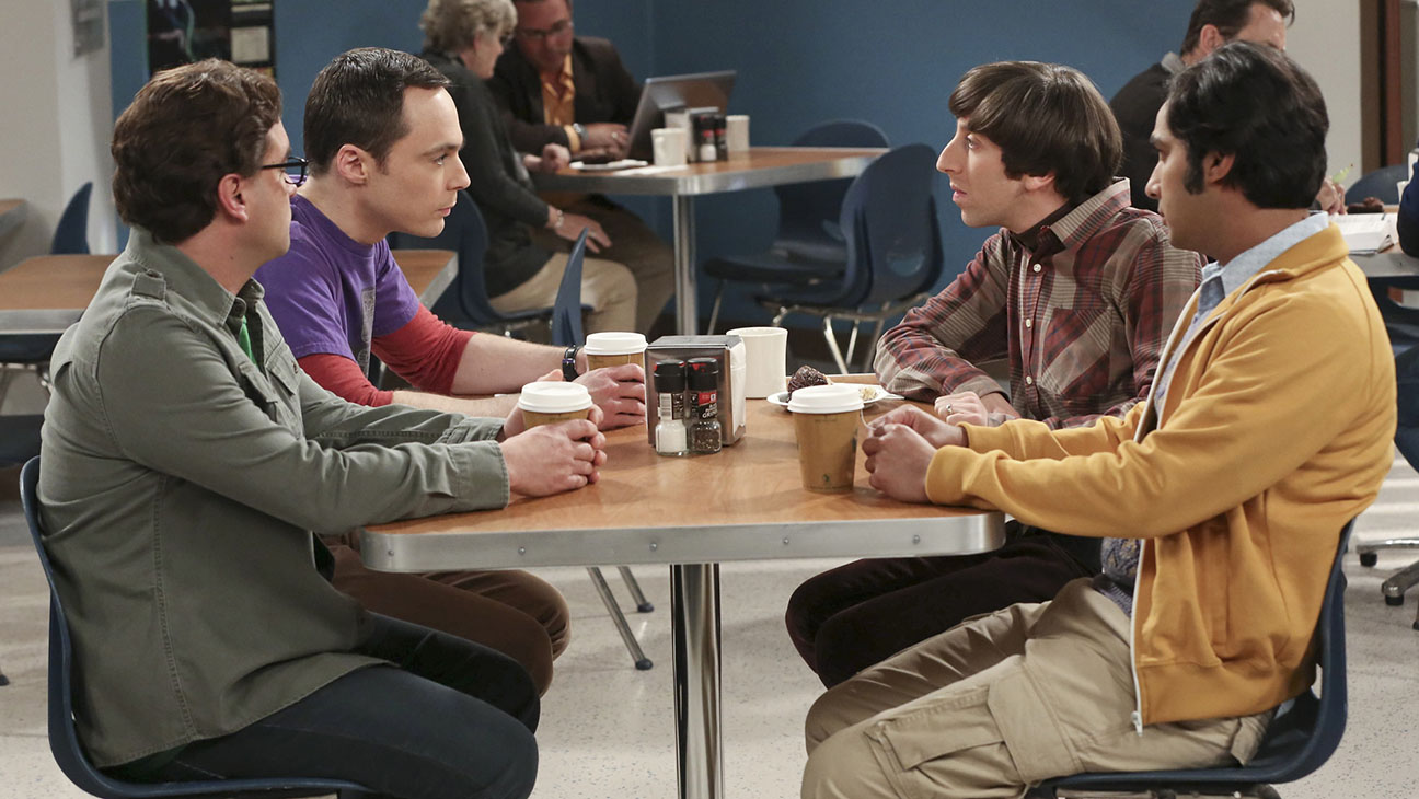 The Big Bang Theory S08E21 Still - H 2015