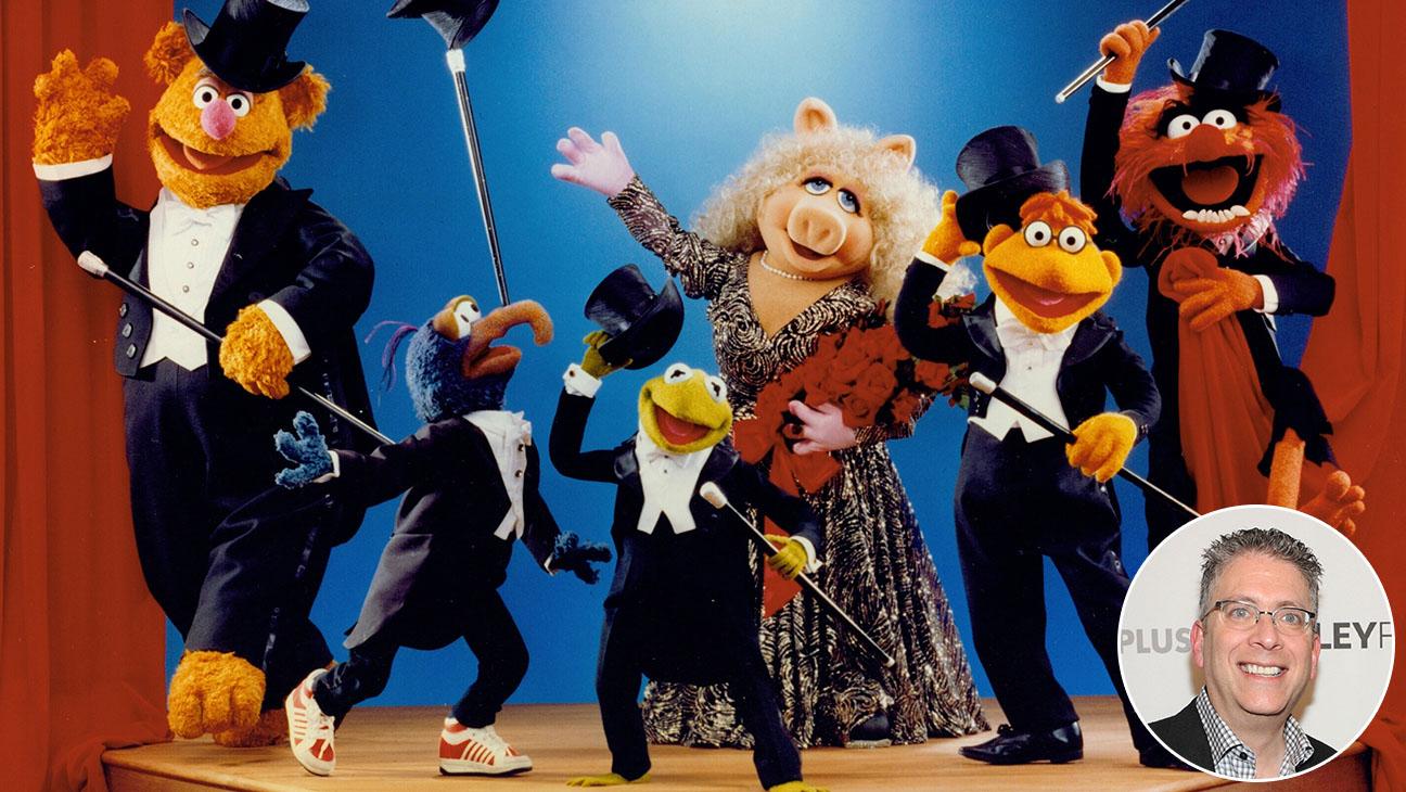 The_Muppets_Bill_Prady_Inset - H 2015