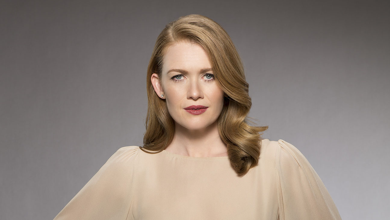 'The Catch' (ABC)