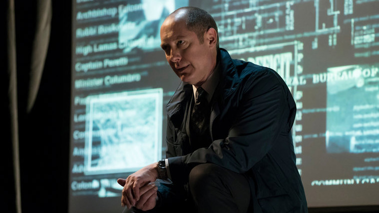 The Blacklist Finale Still - H 2015