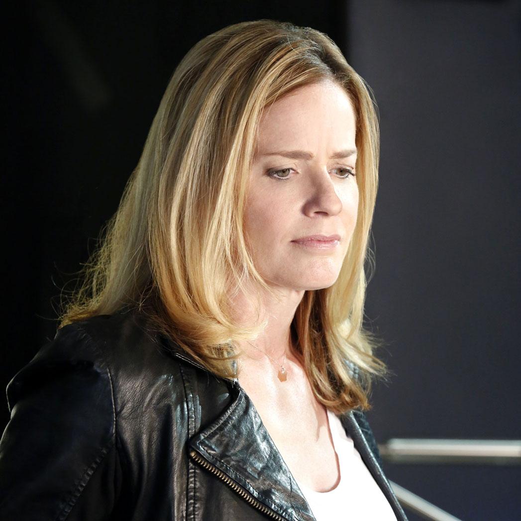 CSI S15 Finale Still - S 2015