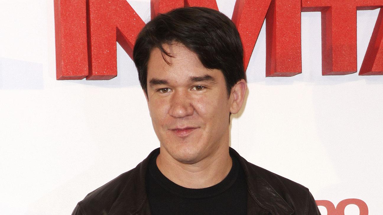 Daniel Espinosa - H 2015