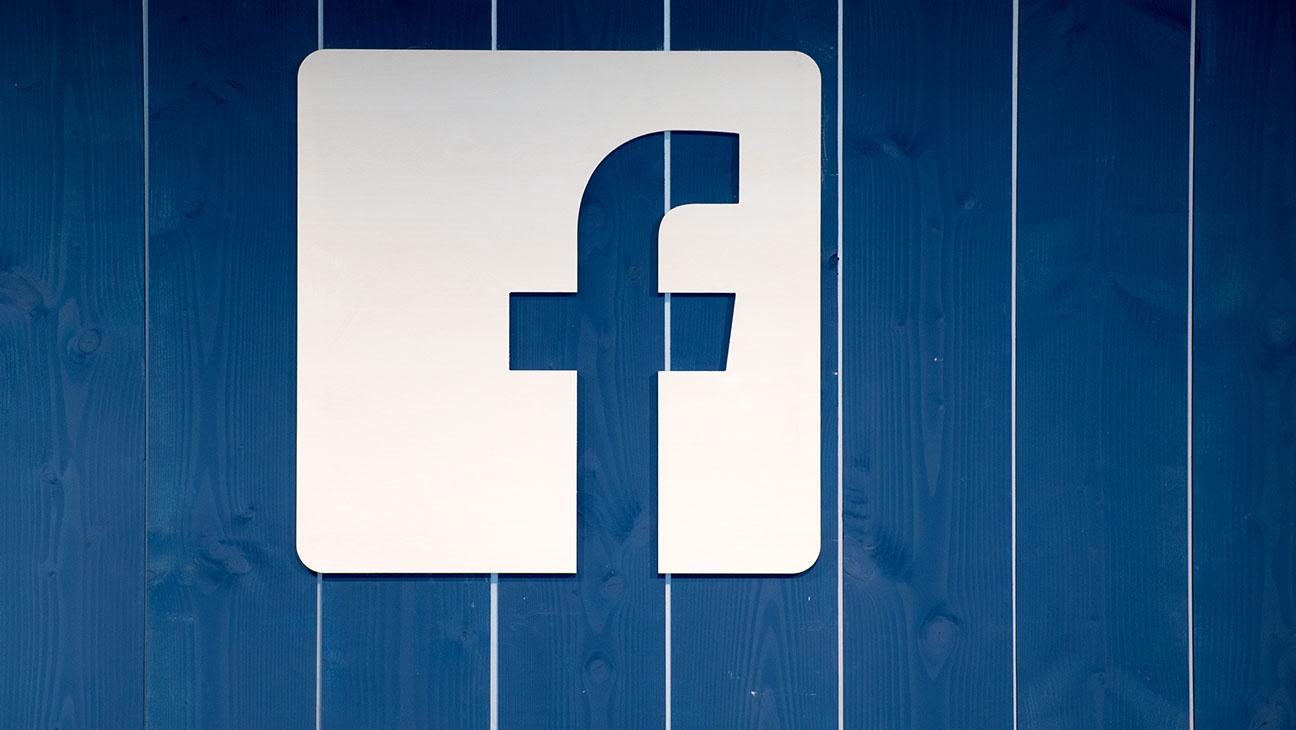 Facebook - H