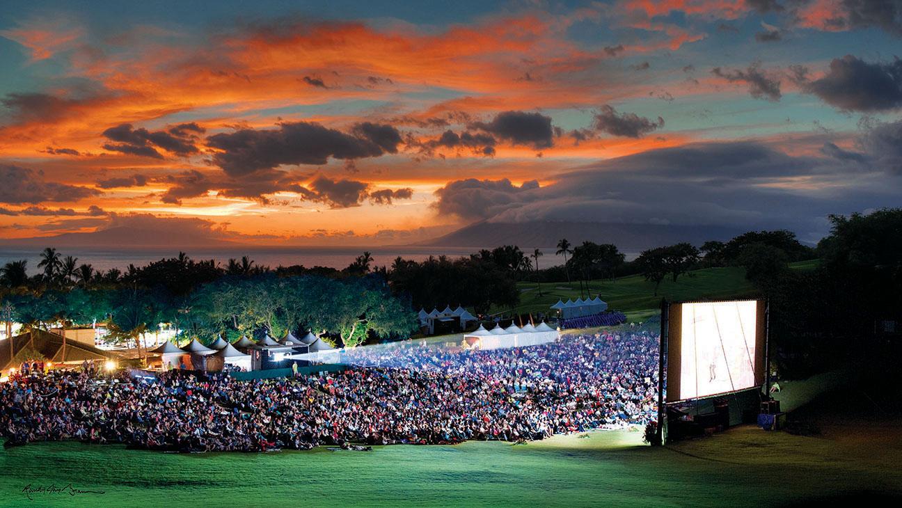 Maui_Film_Festival_Solar_Powered_Cinema_and_Tradition - H 2015
