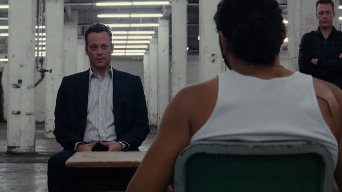True Detective Season 2 Screengrab - H 2015