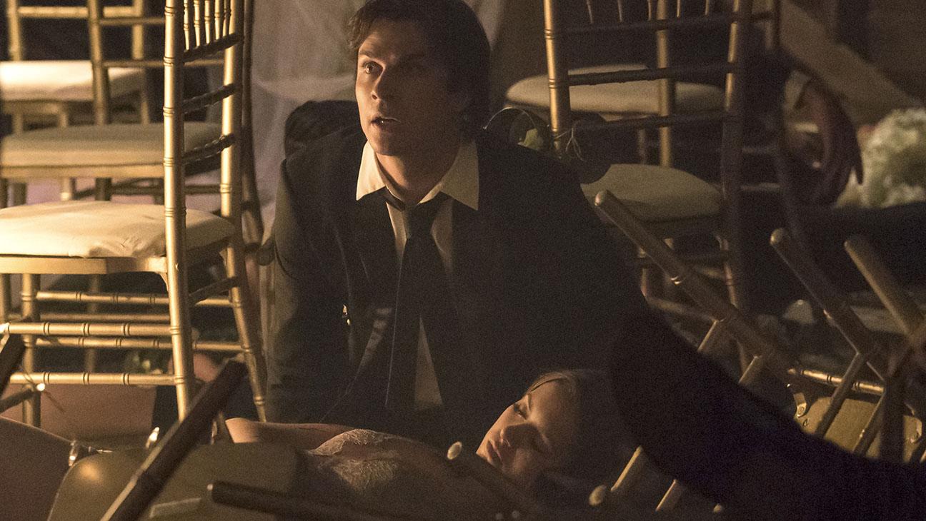 The Vampire Diaries S06E22 Still 2 - H 2015