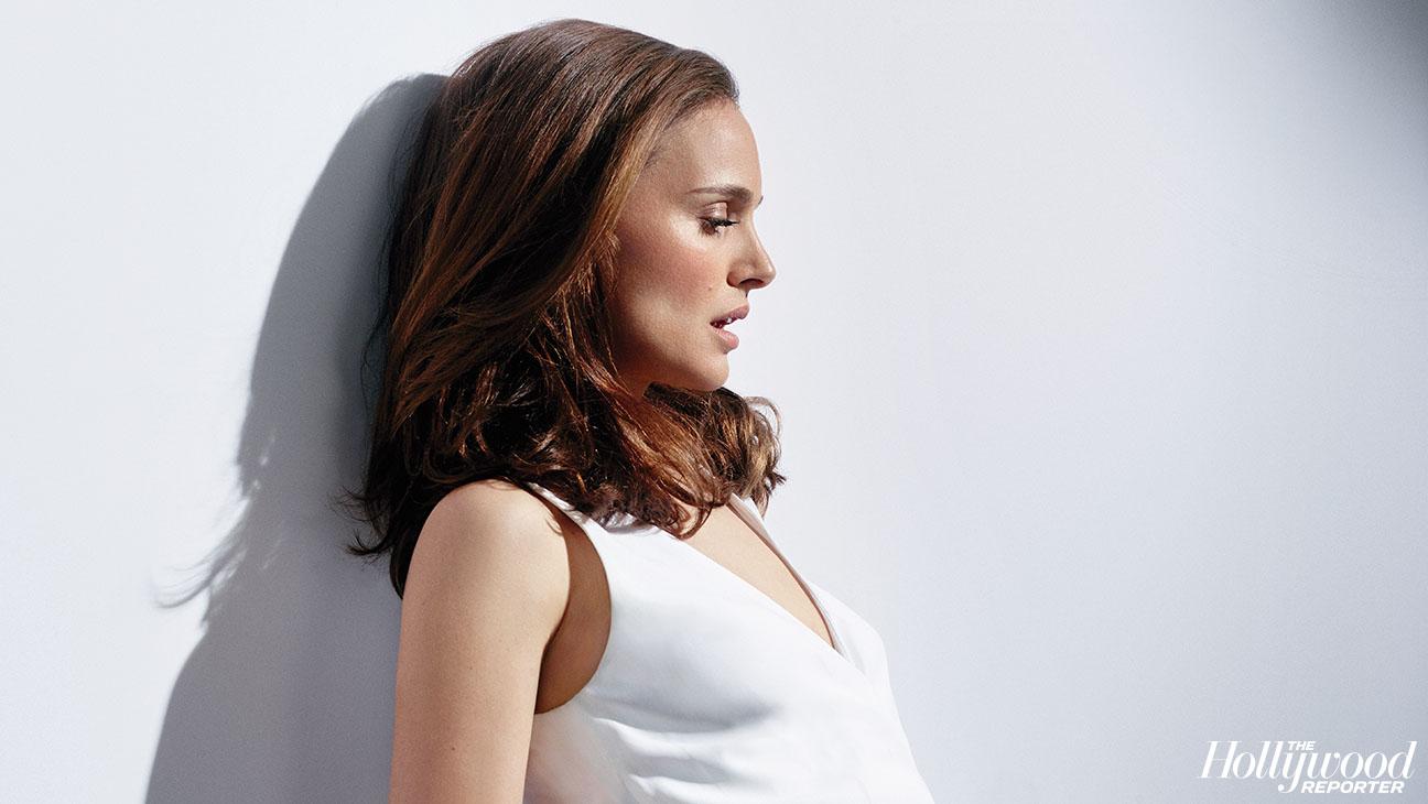 THR Natalie Portman - H 2015