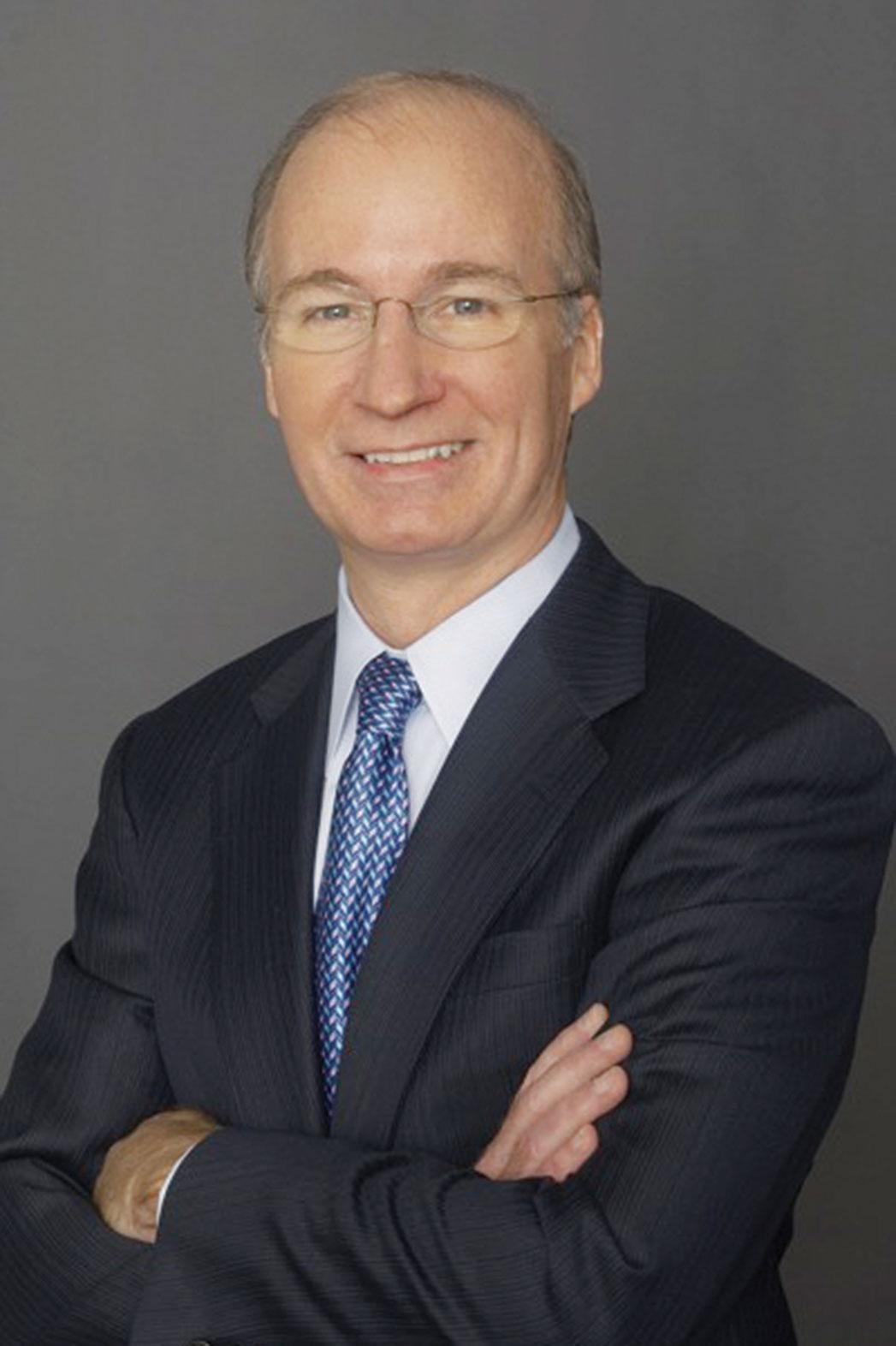 John Nallen